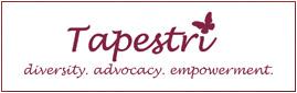 tapestri_logo