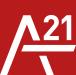 a21-logo